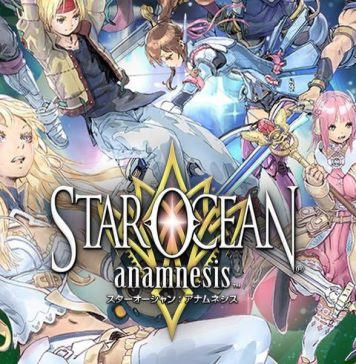Star Ocean: Anamnesis - Beginner guides & Frequently asked questions