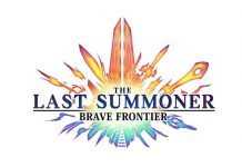 Brave Frontier: The Last Summoner - Beginner guides