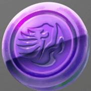 Crystal Coins