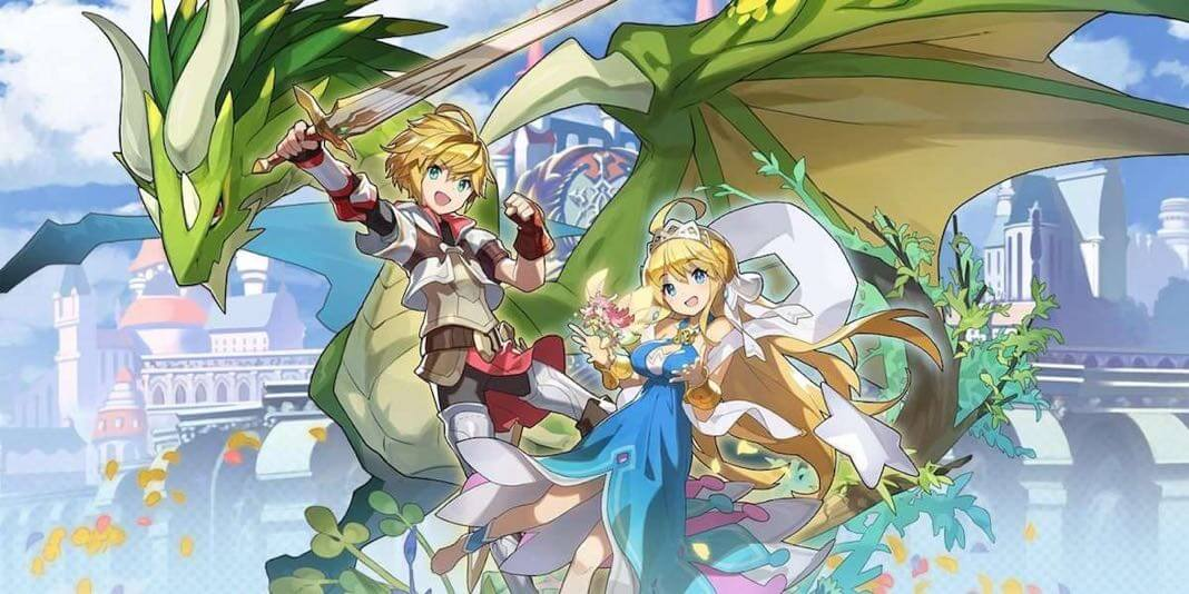 Dragalia Lost - Release: How to play, and FAQs