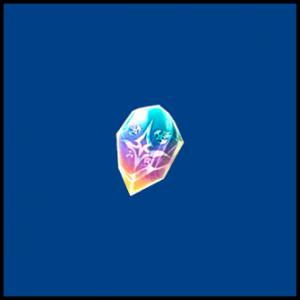 star ocean anamnesis gem