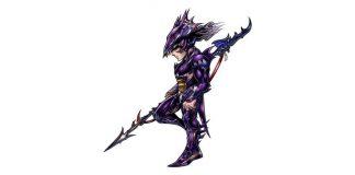 Kain Highwind ~ The Bird Slayer: Evaluation