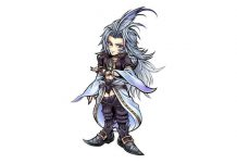 Kuja, the Conductor of Death - A Kuja Evaluation Guide