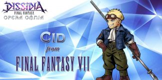 """[Guide] """"Master"""" Cid EX without drawing on his banner with 44k score"""