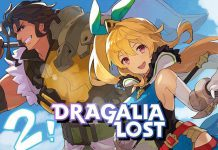 Dragalia Lost - Frequently Asked Questions