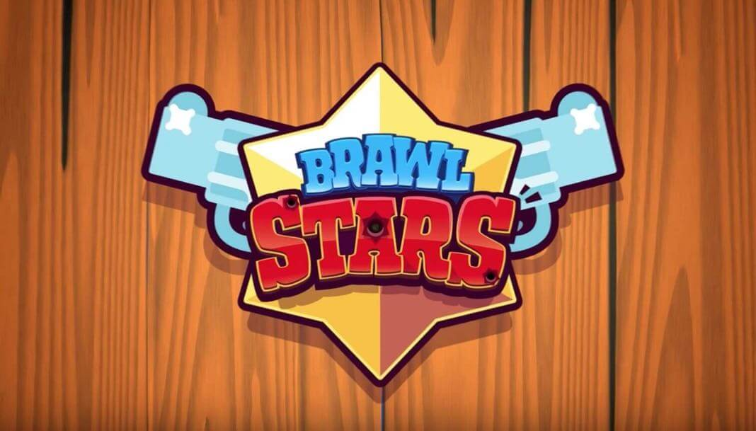 Brawl Stars Tier List - Complete top tier characters assessment