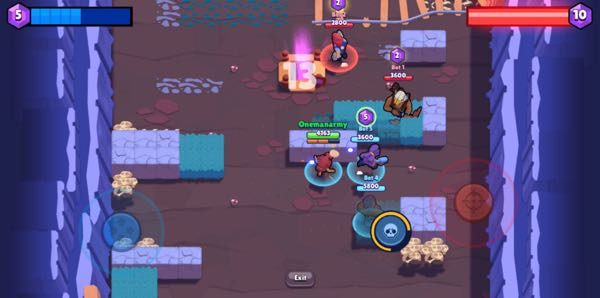brawl-stars-beginner-guide-15