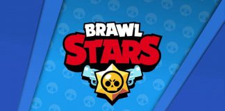 Brawl Stars guide for beginners - Totally comprehensive for new players