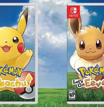 Pokemon Lets Go Tier List Of All Pokemons Pikachu And Eevee