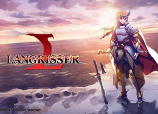 Langrisser Mobile Guide - Basics / Timeless