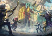 RAID: Shadow Legends Tier List