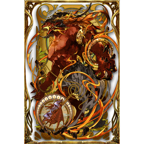 ifrit war of the visions tier list reroll guide